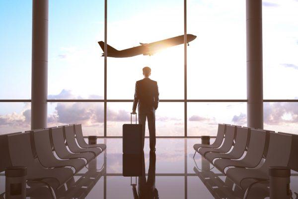 airport-transfer