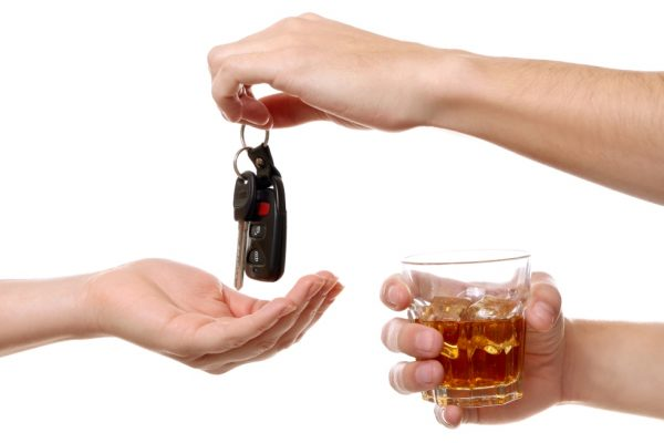 you-drink-we-drive